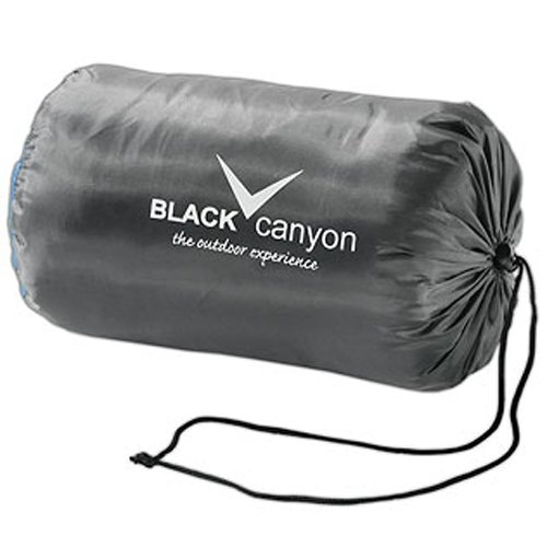 Black Canyon Kinderschlafsack